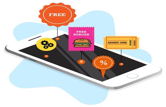 IIM -K Live Incubated Startup Splendre to Innovate Digital Ad Delivery