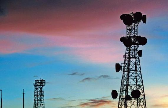 Digital Commission Meets Wednesday, to Decide on Telcos Penalty