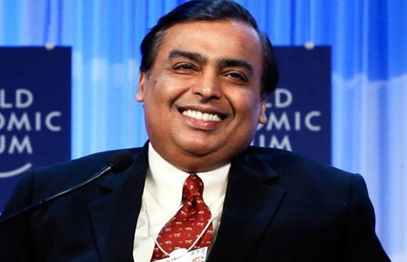 Reliance in talks to Acquire Netmeds