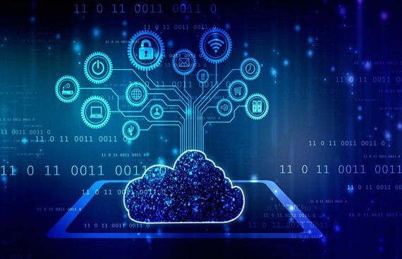 Demand for IT Cloud Workers to build more vacancies in India