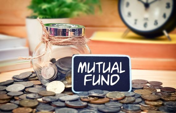 PPFAS Mutual Fund to launch conservative hybrid fund