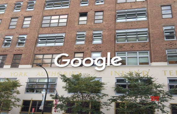 Google provides $39.5 Mn to 5,600 news publishers to weather crisis