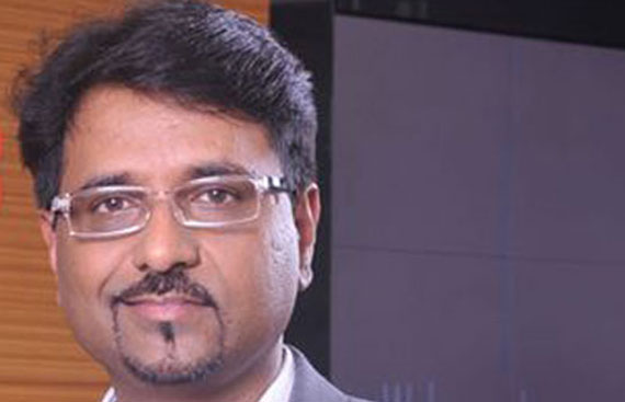 Brocade India: Redefining the limits of storage areas