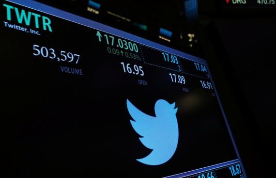 Twitter revenue hits $909 mn in Q4