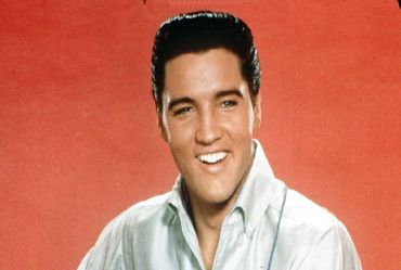 Elvis movie to be shot by Baz Luhrmann in Australia