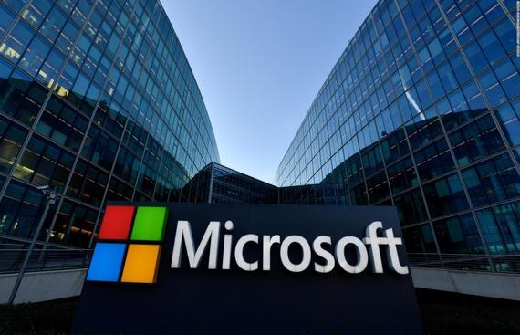 Microsoft to skill 900 academicians in quantum computing in India