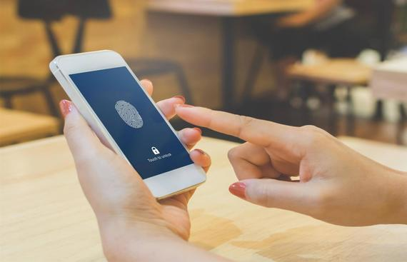 IDEMIA partners with Federal Bank for biometric authentication