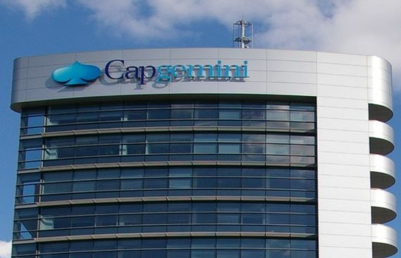 SunTec Joins Hands with Global IT Major Capgemini