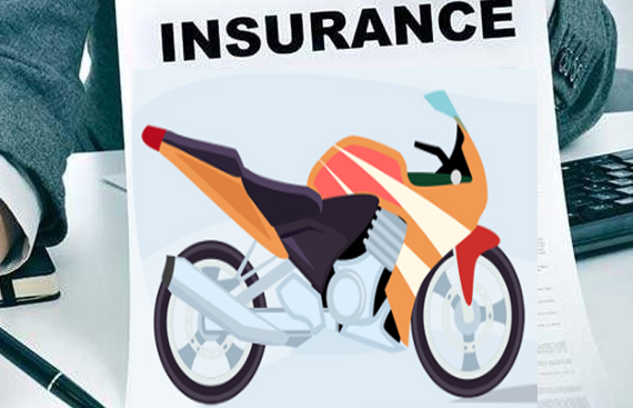 Buying motorcycle insurance online? Here is how to do it