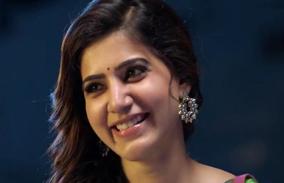 I know What to Expect from Trolls: Samantha