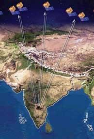 Bhuvan: India's answer to Google Earth