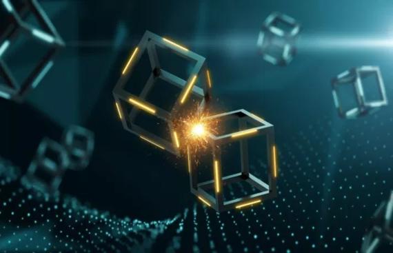 Empowering Blockchain Summit