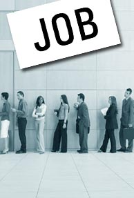 72 percent companies may create new jobs in 2010