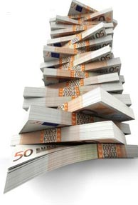 TxVia raises $15.5 Million in series C financing
