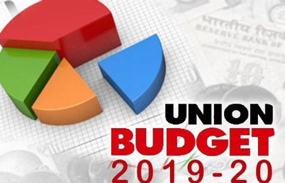 Pre-Budget Expectations: What Indians Aspire From FM