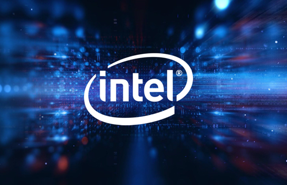 Intel's Chief Engineering Officer to Leave the Chipmaker on August 3