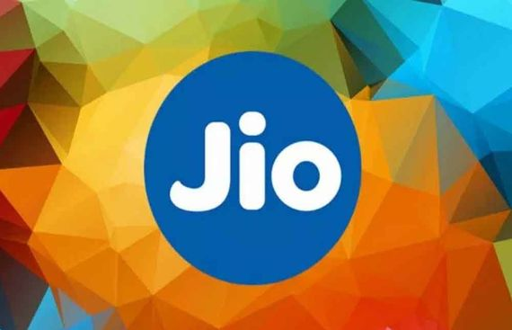 Jio's Business Expansion & Launch of GigaFiber