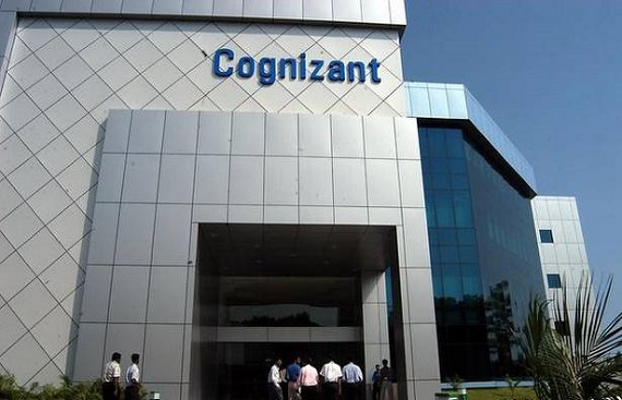 Cognizant has inked an agreement to join the United Nations Global Compact India