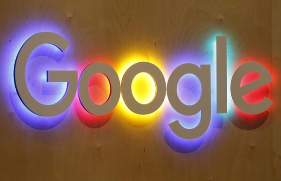 Google Cloud, Deloitte global alliance to help Indian firms go digital