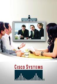 Cisco gets into tablets: Focuses on videoconferencing