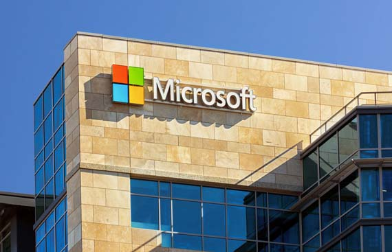 Microsoft acquires virtualised network software provider Metaswitch Networks