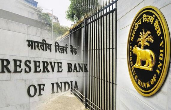 RBI Hikes Withdrawal Limit in PMC Bank to Rs 10k