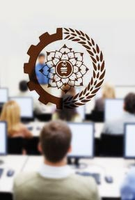 Cabinet approves seven new IIMs