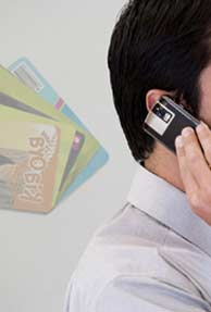 STD, ISD to get cheaper by prepaid calling cards