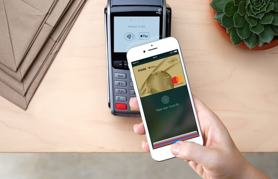 Apple Card the first-ever credit card for iPhones