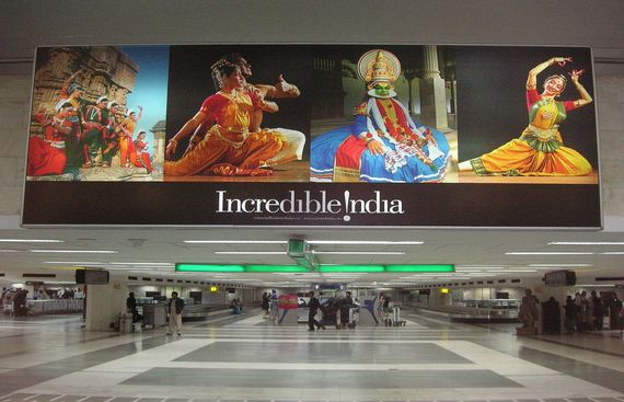 Why Travel & Tourism Industry is Still Booming in India? What's 2020 Have for Tourism?