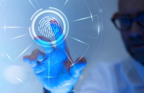 Understanding Biometrics: Convenient And Safe?