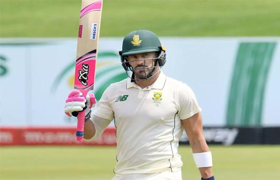 du Plessis retires from Test cricket, shifts focus to T20s