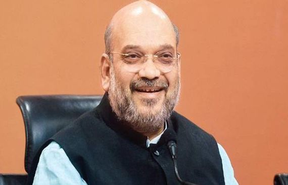 Budget 2019 is 'Futuristic', Provides Roadmap for Growth: Shah