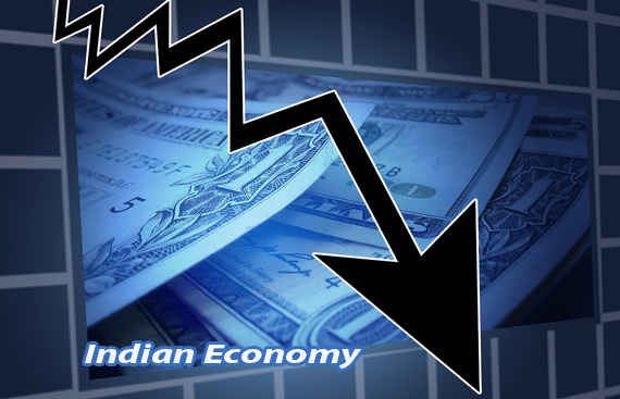 40-day lockdown to inflict $320bn loss on Indian economy: Report