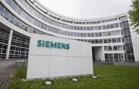 Siemens completes Rs 2K crore acquisition of C&S Electric in India