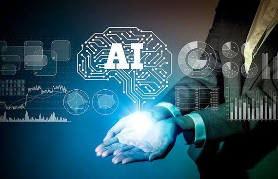 How AI can Aid the Industries to Overcome their Challenges?