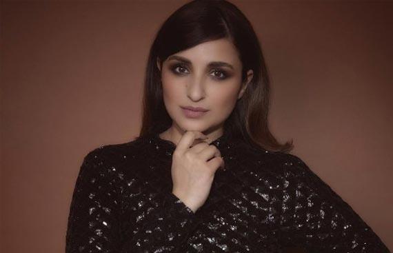Parineeti Chopra: Huge responsibility to essay Saina Nehwal on screen
