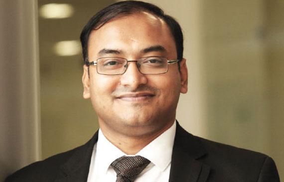 Banerjee's take on Machine with Human-Like Intelligence