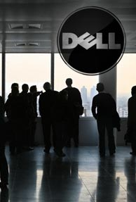 Dell sees faster growth in India than China