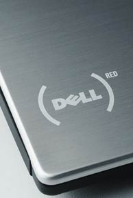 Dell deliberately sold flawed PCs: Lawsuit docs reveals