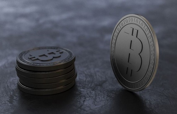 Let's Tell You Some Tips To Play With Bitcoins!