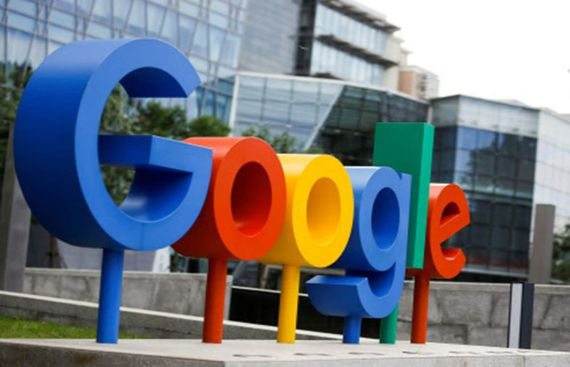 Google unveils Cloud Acceleration Programme for SAP customers