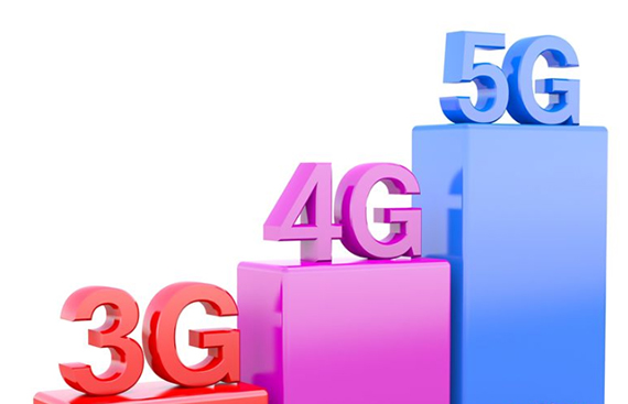 Airtel & Nokia are into INR 7,636 crore Deal to Drive 5G Internet Era
