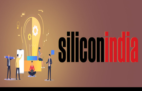 siliconindia - Stepping into the 23rd Year of its Relentless Journey towards Creating a Better World