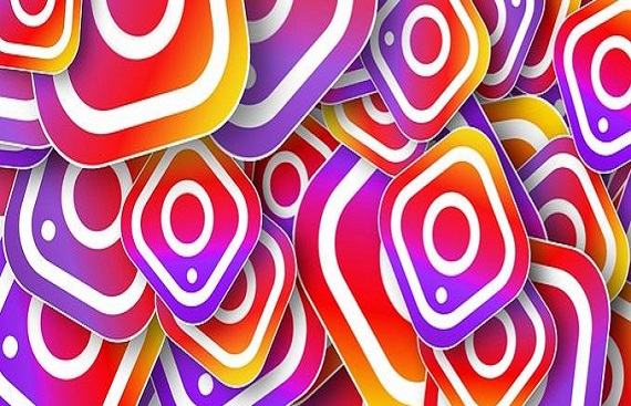 5 tips small businesses can use to grow on Instagram