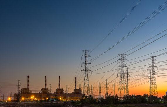 NTPC Prepares to Address Rising Power Demand