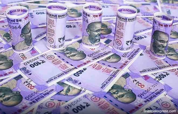 Banks sanction Rs 1.77 lakh crore to MSMEs under ECLGS