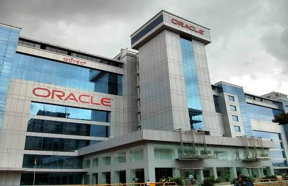 How would Oracle's SaaS 2.0 Aid Indian Businesses?