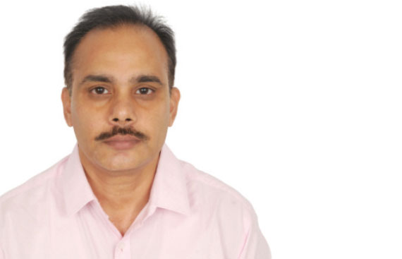Innovation Improves Construction Management: Vakkalanka