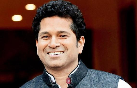 Tendulkar to make his commentary debut in WC opener